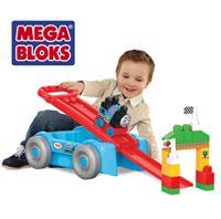 Mega Bloks - NEW Liscence Range