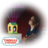 My First Thomas