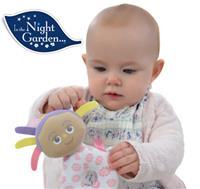 NEW Nursery In the Night Garden Range
