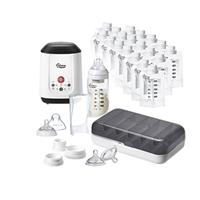 New Express and Go from Tommee Tippee!