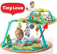 Tiny Love '3 in 1' & 'Musical Friends' Gyminis