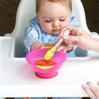Vital Baby: Innovative Products for the Modern Family!