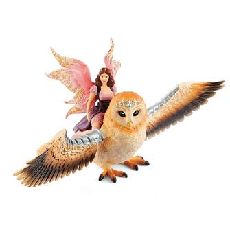 Brand New Figures from Schleich – Available Now!
