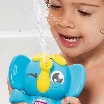 Brand New Toys from Tomy Toomies