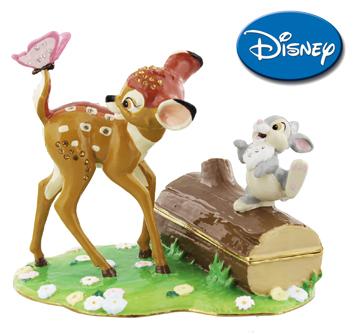 NEW Disney, Button Corner & Bambino Gift Lines